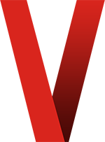 VideoFlix – Premium Video Content WordPress Theme