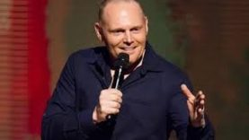 New Bill Burr – Stand up Comedy Newest Comedian