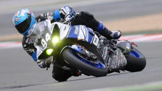 motorcycle-racer-racing-race-speed-39693