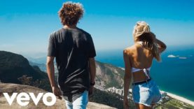 The Chainsmokers ft. Sia – Do It For Love (Official Music Video)